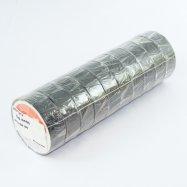 Insulation Tape 10m (pkt 10) - P/n 120.0400