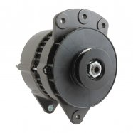 Isuzu Diesel Marine Engines Alternator | Replaces 66021126M