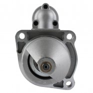 Iveco 504385577 Starter Motor | Replaces Bosch 0-001-263-020