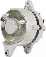 John Deere Alternator - AND0330