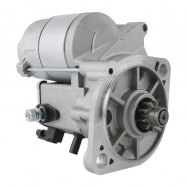 John Deere Lawn & Utility Tractor Starter Motor | Replaces 119626-77020