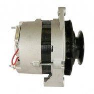 John Deere / Air Compressor Alternator - AMP0001