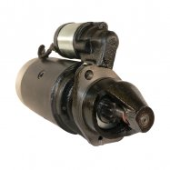 John Deere / Bosch Starter Motor