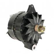 John Deere / Lift Truck / Power Units Alternator - AMO0071