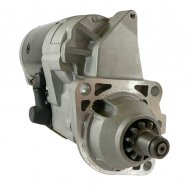 John Deere / Marine / Excavators Starter Motor