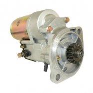 John Deere / Yanmar / Denso Starter Motor
