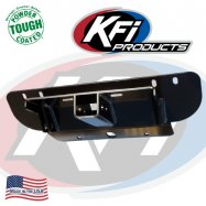 KFI | Polaris | Ranger | Front Lower 2 inch Receiver