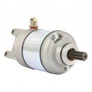 KTM 450 / 505 Starter Motor Replaces 77340001000