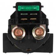 Kawasaki EL250 EN500 EX250 Starter Relay | Replaces 27010-0778