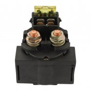 Kawasaki KLX650 KLF220 KLF250 Starter Relay   Replaces 27010-0768