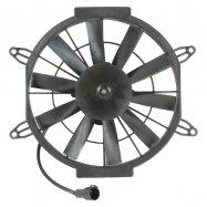 Kawasaki Teryx 750 UTV Cooling Fan Motor