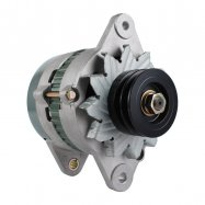 Komatsu Wheel Loader Application 50 Amp Alternator | Replaces 600-825-5210