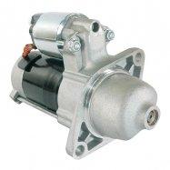 Kubota Mowers Starter Motor