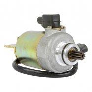 Kymco 150 Starter Motor