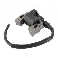 Left Side Ignition Coil for Honda GX610 GX620 GX670 Engines | OEM 3050-ZJ1-845