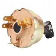 Light Switch - SSW2873