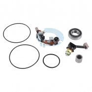 Lynx Ranger 600 Rave 800 Xtrim Expedition Grand Touring Replacement Parts Kit