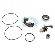 Replacement Starter Brush Kits from Uk Supplier Moto-Electrical