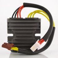 MOSFET Regulator Rectifier | Aprilia| SL1000 Falco | RSV Tuono 1000R | RSV 1000 | 1998-2005