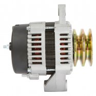 Marine and Forklift Alternator
