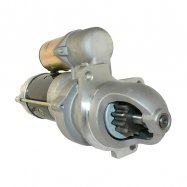 Melroe Bobcat 763 / 773 Starter Motor