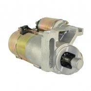 Mercruiser / OMC / Thermo Electron / Volvo Starter Motor