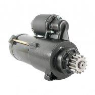 Mercury / Mariner Starter Motor