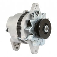 Mitsubishi Lift Truck Alternator - AMT0254