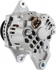 Mitsubishi S4S S6S Engines | Alternator | Replaces 32A68-00400