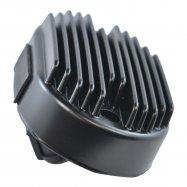 Mosfet Voltage Regulator For Harley Davidson Night Rod 1250 2008-2014