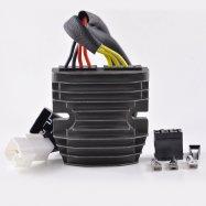 Mosfet | Regulator/Rectifier | Honda | VT 1300 CR Stateline/CS Sabre