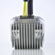 Mosfet | Voltage Regulator/Rectifier | Polaris | Hawkeye | Sportsman | 325 450 570