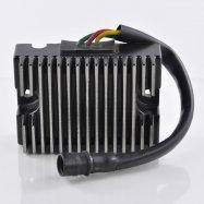 Mosfet | Voltage Regulator | Harley Davidson | Roadster XLS/Sportster 1000
