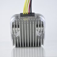 Mosfet   Voltage Regulator   Rectifier   Polaris   Scrambler  Sportsman   X2