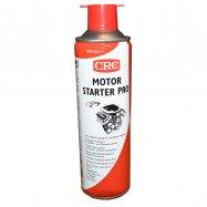 Motor Starter 200ml - CRC - IMPA 45-05-96