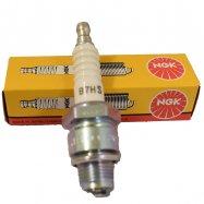NGK  Spark Plug   B7HS   5110