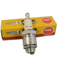 NGK | Spark Plug | B2LM | 1147