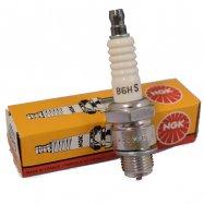 NGK | Spark Plug | B6HS | 4510