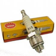 NGK | Spark Plug | B6S | 3510