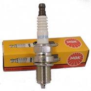 NGK | Spark Plug | BCPR5ES | 6130