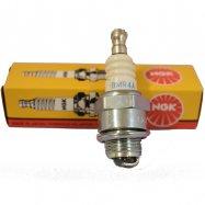 NGK | Spark Plug | BMR4A | 5728