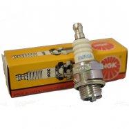 NGK | Spark Plug | BMR6A | 7421