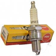 NGK | Spark Plug | BP6ES | 7811