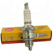 NGK | Spark Plug | BP6HS | 4511