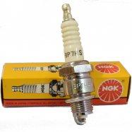 NGK | Spark Plug | BP7HS | 5111
