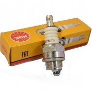 NGK   Spark Plug   BPM7A   7321