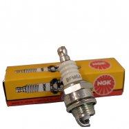 NGK | Spark Plug | BPMR6A | 6726