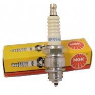 NGK | Spark Plug | BPR5HS | 6222