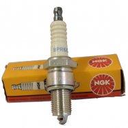 NGK | Spark Plug | BPR6ES | 7822