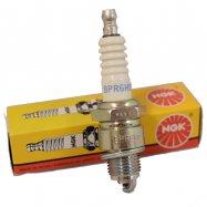 NGK | Spark Plug | BPR6HS | 7022